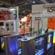 Sweeper-AS, IFSEC-2015
